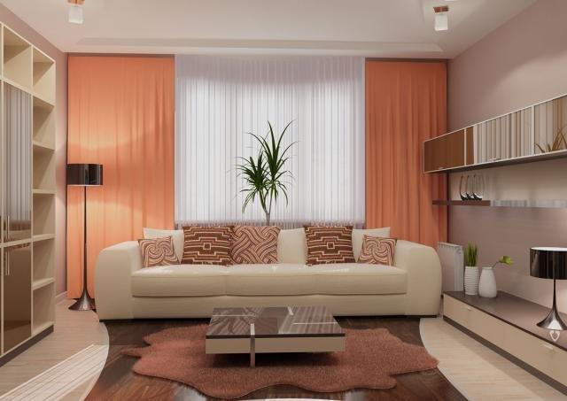 Дизайн гостиной ремонт