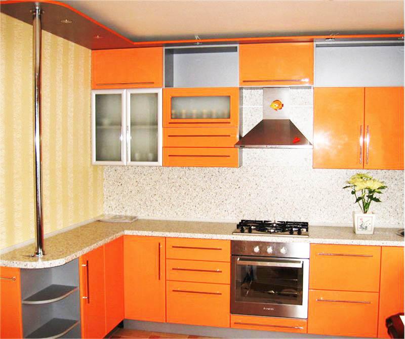 Ремонт смесителей для кухни своими руками фото 506