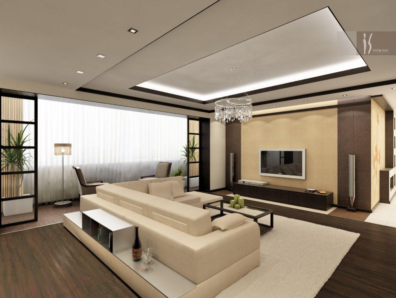 Интерьер гостиной стройка и ремонт