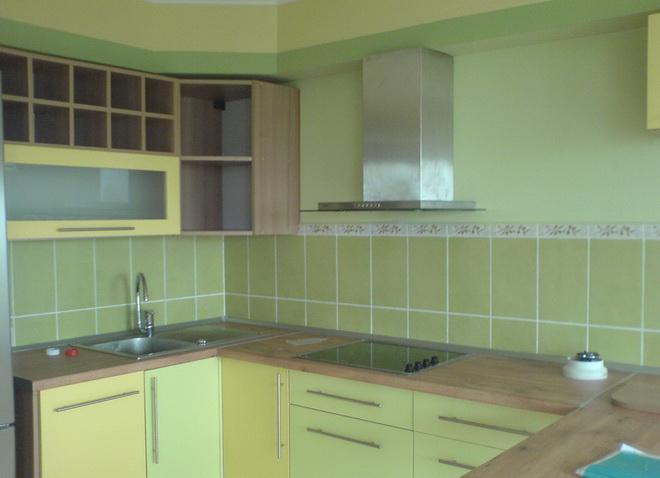 Ремонт кухни стройка и ремонт