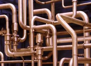 Как выбрать трубы