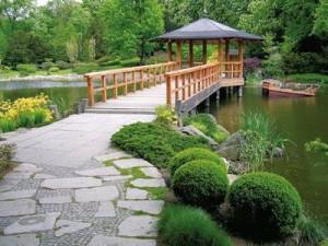 Как составить проект для сада