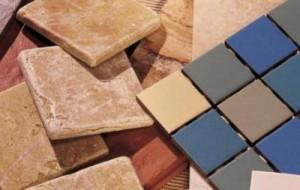 Как выбрать керамическую плитку