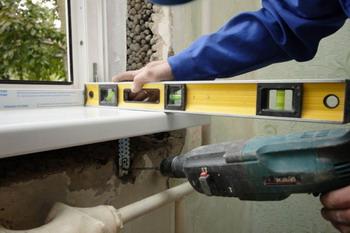 Почему важно начинать ремонт с замены окон?