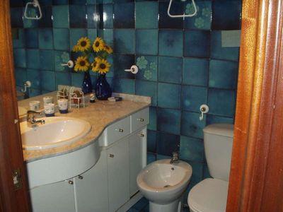 Как избежать ошибок в оформлении маленькой ванной комнаты?